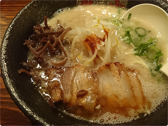 tatsunoya2