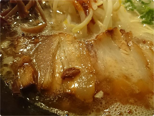 tatsunoya3