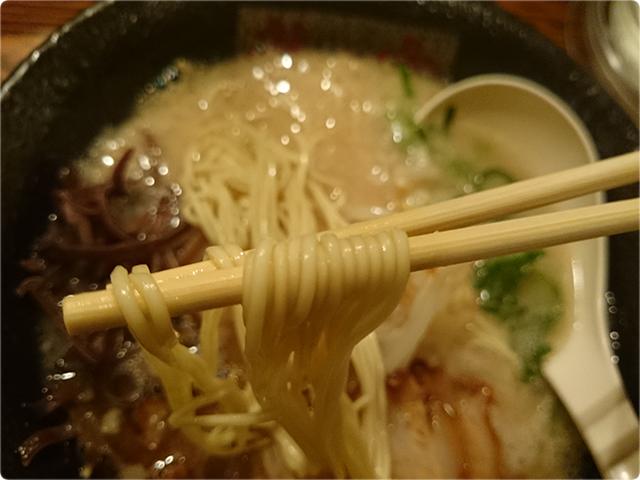 tatsunoya4