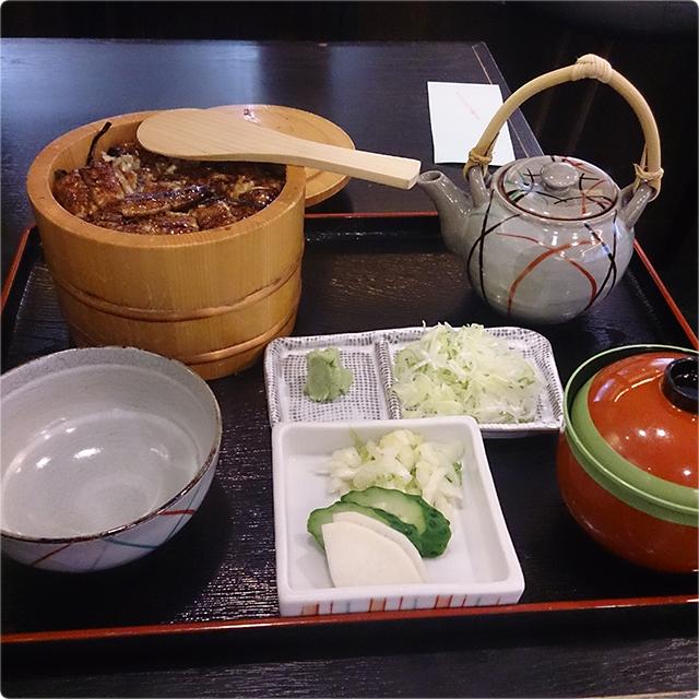 yaotoku3