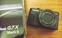 G7X_mk2